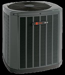 Air Conditioner Maintenance In Brandon, Hillsborough, Pasco, FL and Surrounding Areas
