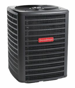 Air Conditioner Repair In Brandon, Hillsborough, Pasco, FL and Surrounding Areas
