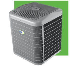 Air Conditioner Installation In Brandon, Hillsborough, Pasco, FL and Surrounding Areas