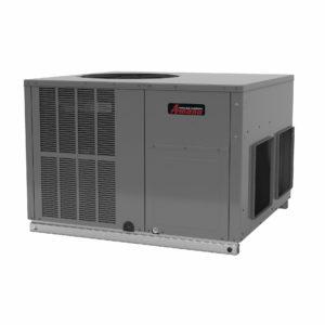 Air Conditioner Replacement In Brandon, Hillsborough, Pasco, FL and Surrounding Areas