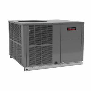 Heat Pump Services In Brandon, Hillsborough, Pasco, FL and Surrounding Areas